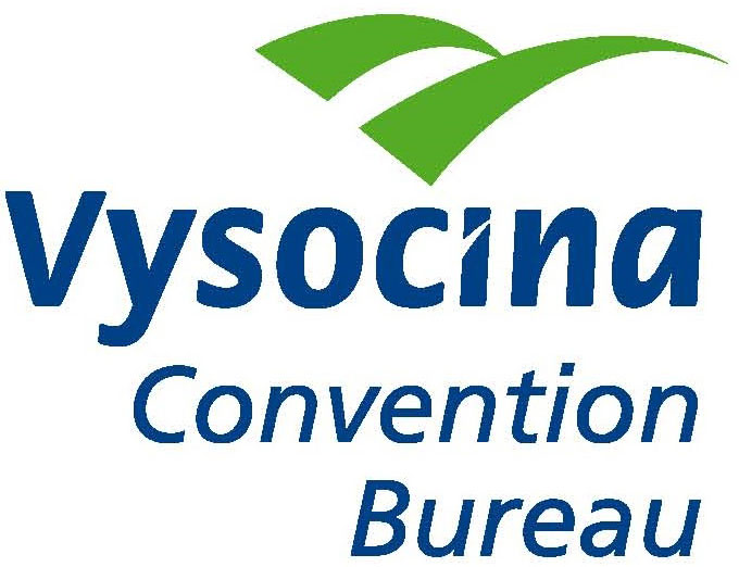 Vysocina Convention Bureau