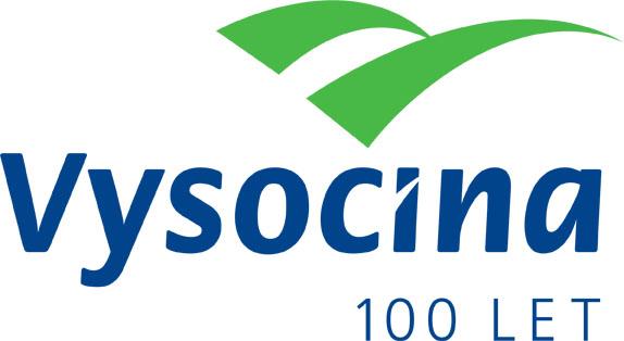 Vysočina - 100 let